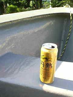 boat de beer.jpg